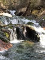 強酸性水の渋川